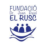 Profile for El Rusc