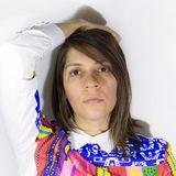Profile for Elsa Oviedo