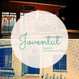 Profile for Joventut Vandellòs i l'Hospitalet de l'Infant