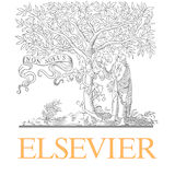 Profile for Elsevier Saúde