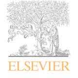 Elsevier Saúde