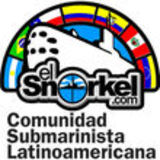 Profile for elSnorkel.com