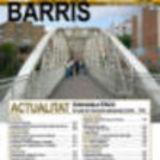 Profile for Revista Els Nostres Barris