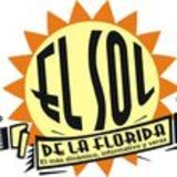 El Sol Media Group, Inc.
