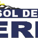 Profile for El Sol de la Sierra