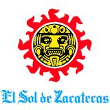 Profile for El Sol de Zacatecas