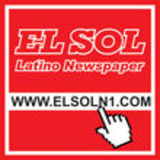 Profile for El Sol Latino Newspaper