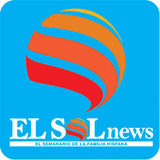 Profile for EL SOL News