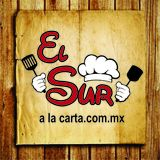 Profile for elsuralacartamx
