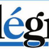 Profile for El Telegrafo