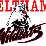 Profile for elthamwildcats