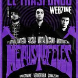 Profile for EL TRASFONDO WEBZINE
