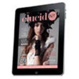 Profile for Elucid Magazine