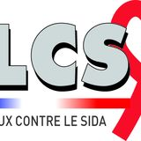 Profile for ELCS Elcs