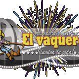 Profile for Pirotécnicos El vaquero