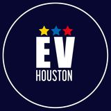 Profile for EV Houston