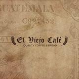 Profile for El Viejo Café Antigua