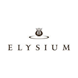Profile for elysiumhotel
