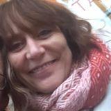 Profile for Elzelinde van 't Hof