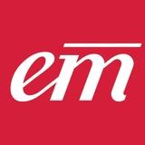 Profile for Em Agency