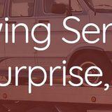 Surprise Tow Truck Pros