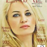 Profile for Emal Magazine