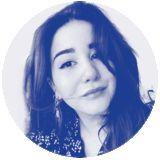 Profile for Emanuela Schirone