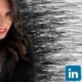 Profile for Emanuela Scanzani