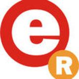 Profile for E-Marcas