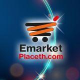 EMARKETPLACETH.COM