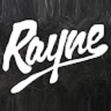 Profile for Rayne Andrade Freire