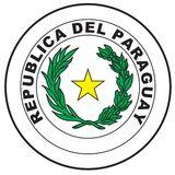 Profile for Embajada del Paraguay en Portugal