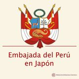 Profile for embajadadelperuenjapon
