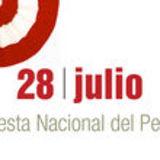 Profile for Embajada del Perú en España