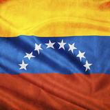 Profile for Embassy of Venezuela in Canada