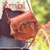 Profile for Embi Bags