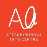 Profile for Attenborough Arts Centre