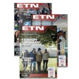 0c99dc34d75 ETN - Equestrian Trade News - January 2016 by ETN (Equestrian Trade News) -  issuu