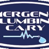 Profile for Emergency Plumbing Cary