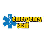 Profile for emergencystaff