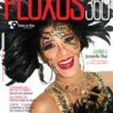 FLUXUS Marketing & Media