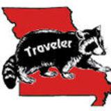 Profile for Traveler Publishing Co.