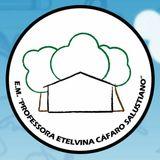 Profile for emetelvina
