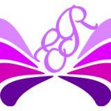 Profile for Emiliana Rufo