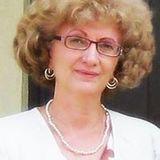 Profile for Emilia Ţuţuianu