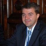 Emilio Gelosi