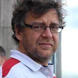 Emil Raun Varda
