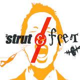 Profile for Strut & Fret Production House