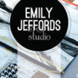 Profile for Emily Jeffords
