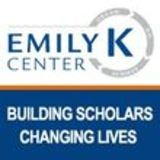 Profile for Emily K Center